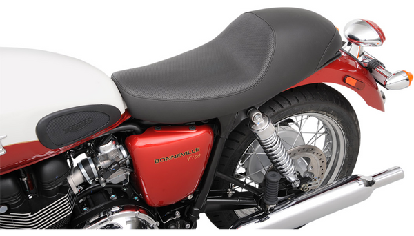 Saddlemen Americano Cafe Seat for Triumph