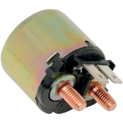 Solenoid Switch for Triumph
