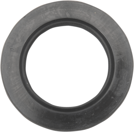 Triumph countershaft seal