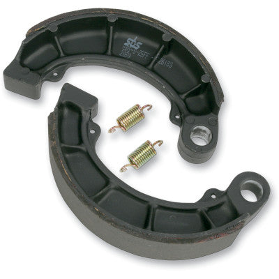Brake Shoes that fits Vintage Honda's