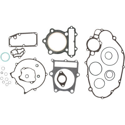 Full Gasket kit for Yamaha Sr500