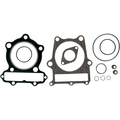 Top end Gasket kit for Yamaha Sr500