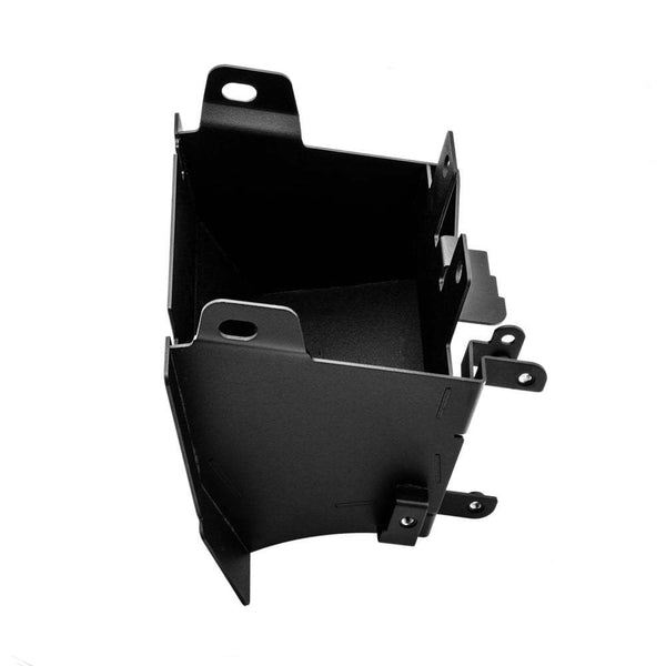 Motone Air Box Eliminator Kit
