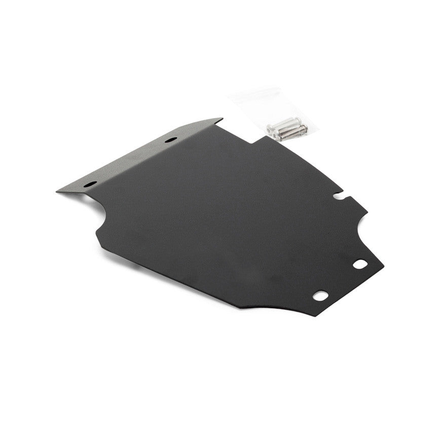 British Customs fender Eliminator underplate kit