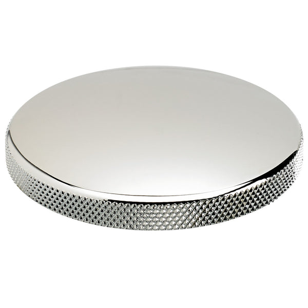 Joker Machine Triumph Knurled Gas Cap