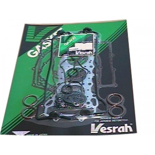 Vesrah complete Gasket Kits that fits Honda's