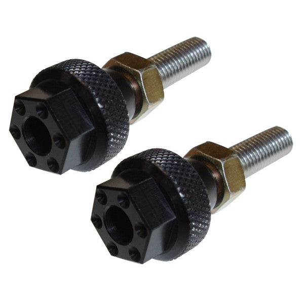 Joker Machine Axle Adjuster Screws