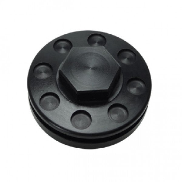 Joker Machine Honda Valve Tappet Covers