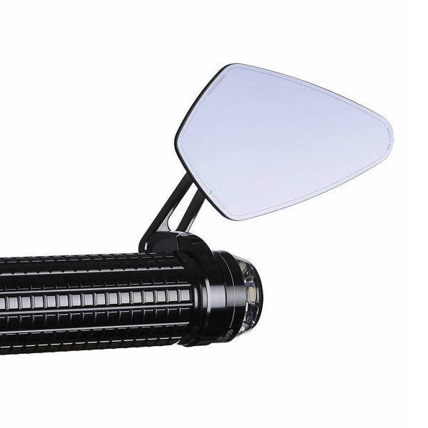 Motogadget m.view blade mirror