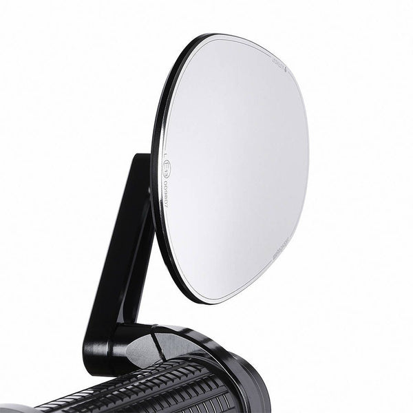 Motogadget m.view cruise mirror