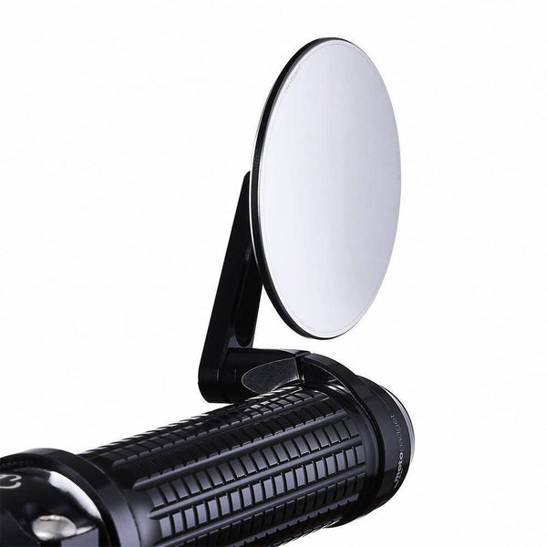 Motogadget m.view spy mirror