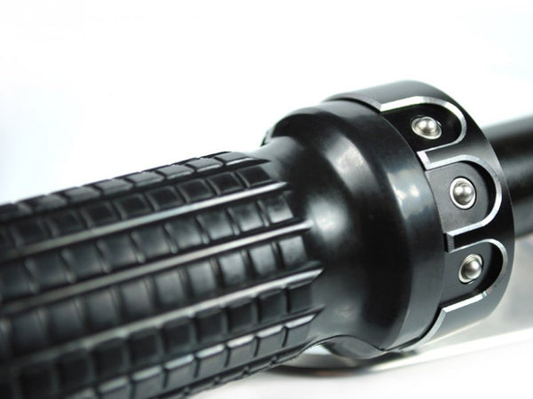 Motogadget m-grip soft