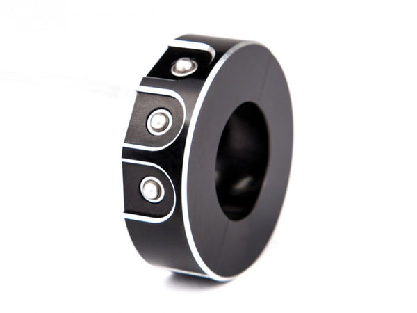 Motogadget mini push button housing
