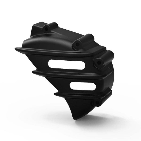 Motone Sprocket Cover