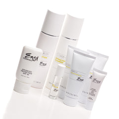 Acne and Blemishes Suite - Treats Acne Prone Oily Skin