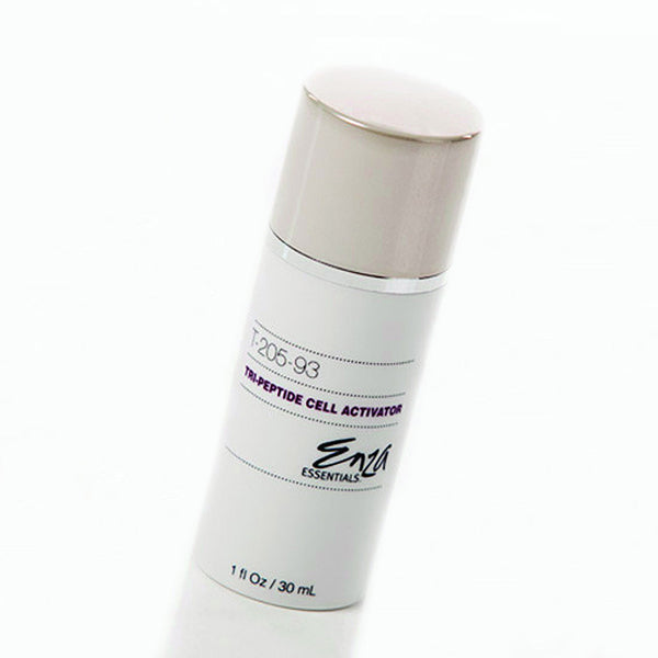 Tri-Peptide Cell Activator