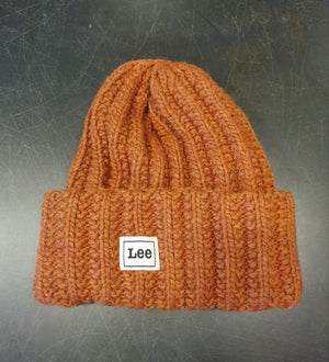 LEE - WINTER BEANIE