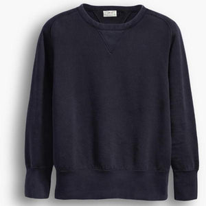 Levi´s Vintage Clothing Bay Meadows Crewneck