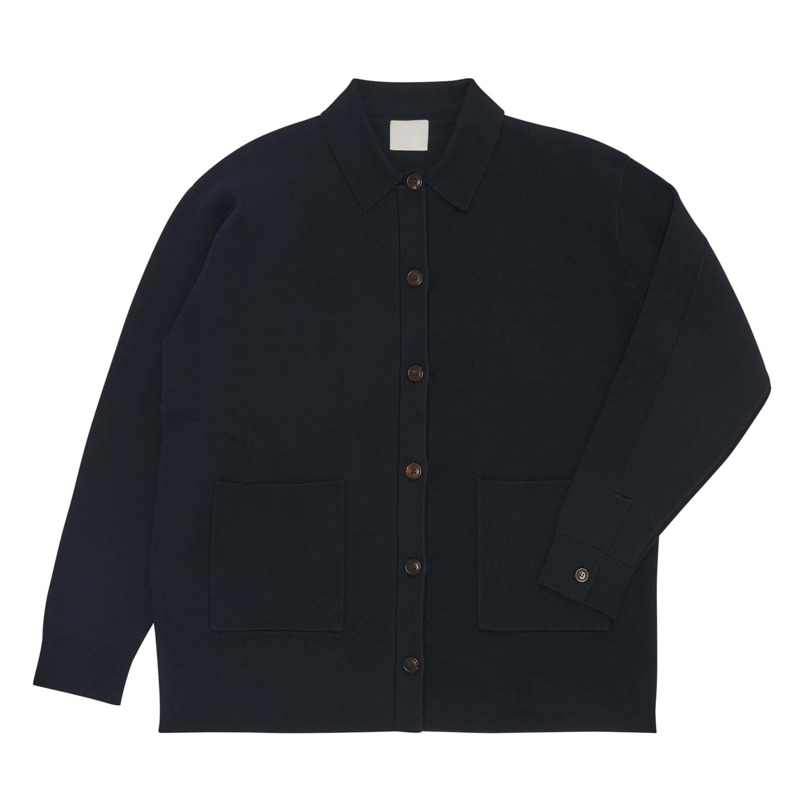 FUB - SUMMER WORKER JACKET