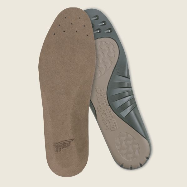 Red Wing - COMFORT FORCE FOOTBED