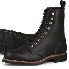Red Wing SILVERSMITH/No. 3361 - Women