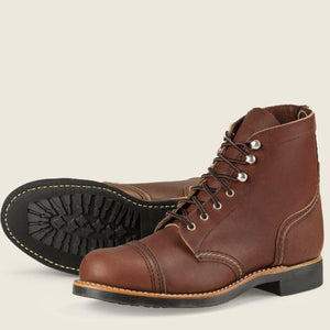 Red Wing IRON RANGER / NO. 3365 - Women