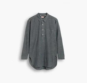 Levi´s Vintage Clothing SUNSET CHAMBRAY