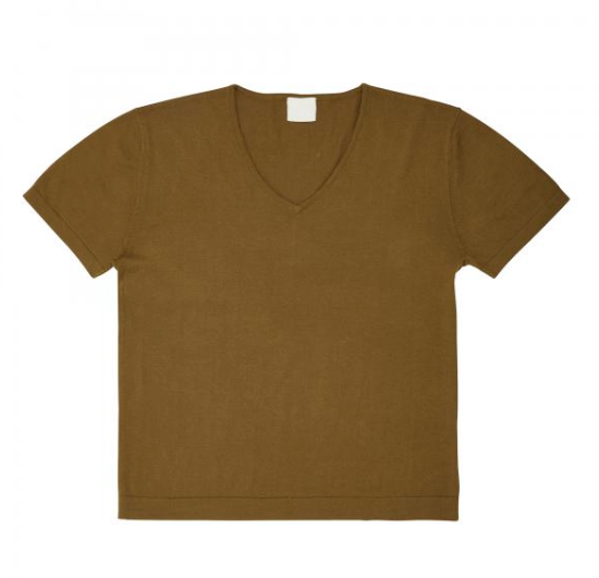 FUB Organic Cotton Relax T-shirt