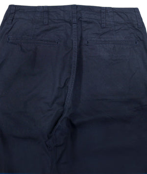 Brooklyn Chino Loose Chino