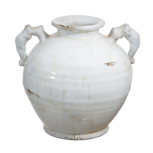 RUTHERFORD POT 11''