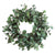EUCALYPTUS WREATH 22""