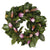 WREATH MAGNOLIA BUD 24""