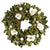 WREATH MAGNOLIA 36""