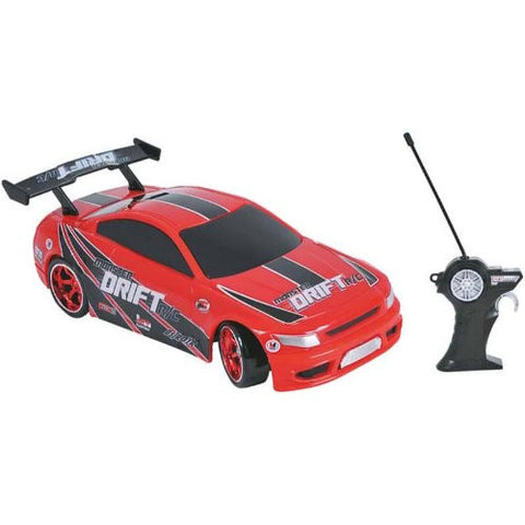 Maisto R/C Monster Drift Asst. - Wild Willy