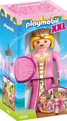 PM XXL PRINCESS (4896) - Wild Willy - Toys Lebanon