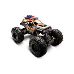 MS TECH RC ROCK CRAWLER XXXL 76926 - Wild Willy - Toys Lebanon
