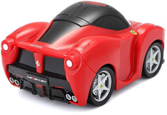 Bburago Junior FERRARI LIL DRIVER 488GTB - Wild Willy