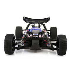 Himoto Racing 1/ 10 Tanto 4WD RTR RC Buggy - Wild Willy - Toys Lebanon