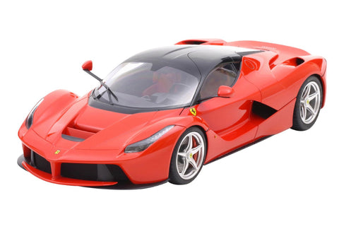 Maisto Tech Ferrari 1:24 RC LaFerrari - Wild Willy