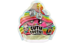 MGA POOPSIE CUTIE TOOTIES SURPRISE 6+ - Wild Willy - Toys Lebanon