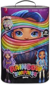 MGA POOPSIE RAINBOW SURPRISE DOLL
