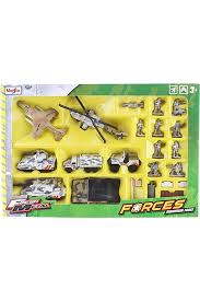 MAISTO MAXIMUM FORCE - Wild Willy - Toys Lebanon