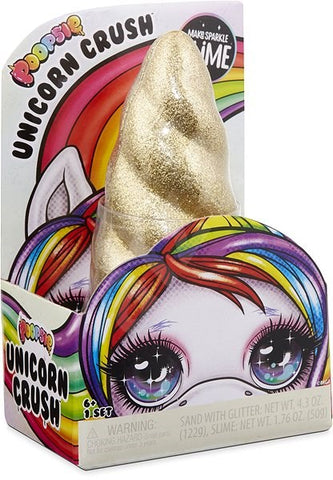 MGA POOPSIE UNICORN CRUSH ASST - Wild Willy - Toys Lebanon