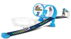 MS NXS RACERS SPEED TUNNEL - Wild Willy - Toys Lebanon