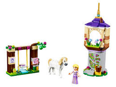 LG DISNEY RAPUNZEL S BEST DAY EVER (41065) - Wild Willy - Toys Lebanon