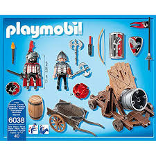 PM HAWK KNIGHT BATTLE PM6038 - Wild Willy - Toys Lebanon