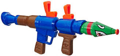 Nerf Super Soaker Fortnite