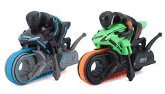 Maisto Tech RC Cyclone Motobike