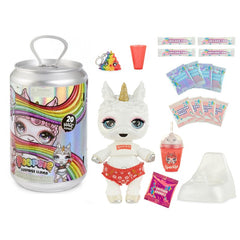 MGA Poopsie Surprise Llama - Wild Willy - Toys Lebanon