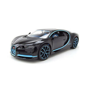 MS BUGATTI CHIRON NO 42 1:24 - Wild Willy - Toys Lebanon